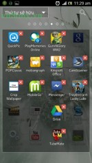 sony android ui 2013 new (7)