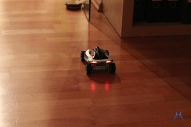 SpyCar Beleuchtung IMG_0518