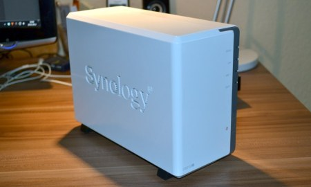 synology-ds212j-top