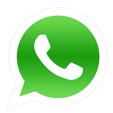 whatsapp_messenger_icon_logo16