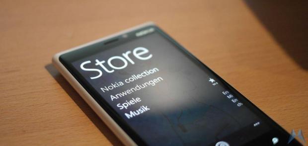 windows_phone_store_header