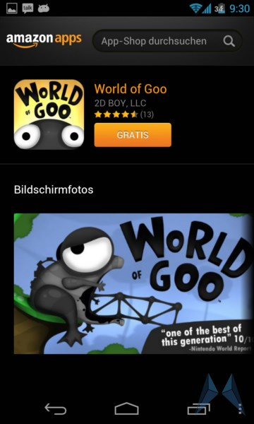 World of Goo (2)