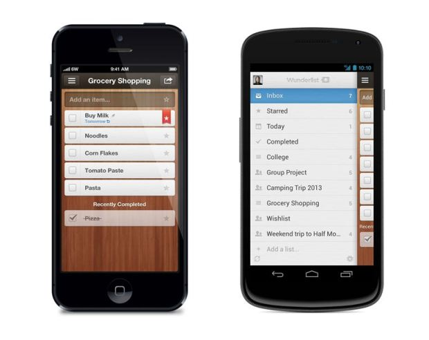 wunderlist_2_screenshots