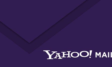 yahoo_mail_header