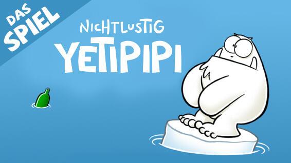 YetiPipi_header