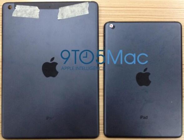 apple ipad 5 leak back (1)
