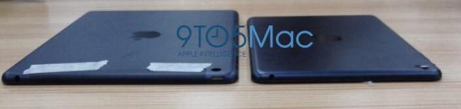 apple ipad 5 leak back (4)
