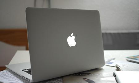 apple_macbook_air_header