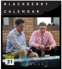 BlackBerry-10-calendar 7