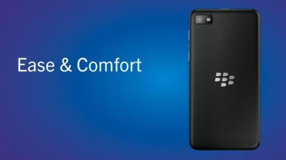 blackberry 10 event live (2)