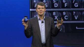 blackberry 10 event live (8)
