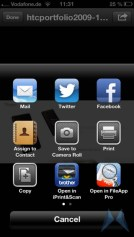 File Manager Pro iOS (10)