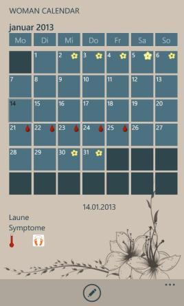 frauen-kalender 05