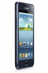 GALAXY S II Plus Product Image (8) 3