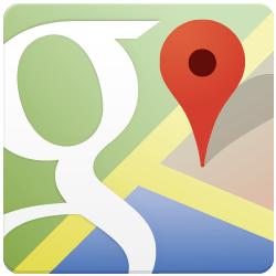 google-maps-header-icon2