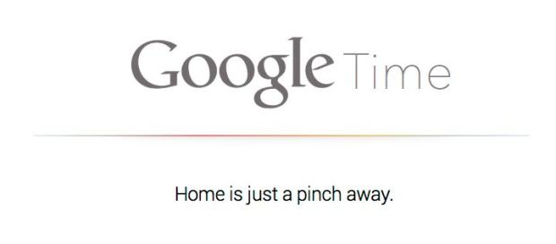 google_time_header