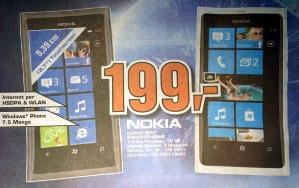 lumia 800 saturn