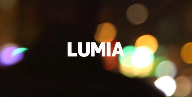 nokia_lumia_header