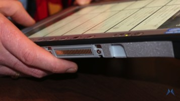Panasonic TOUCHPAD IMG_1165
