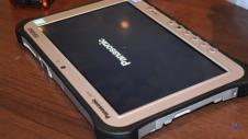 Panasonic TOUCHPAD IMG_1166
