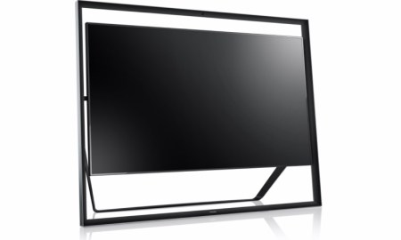 S9000_007_Left-Angle-30-Degree_Black 2