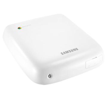 Samsung Series 3 Chromebox (4)