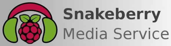 Snakeberry (3)