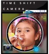 timeshift 8