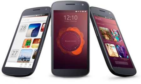 ubuntu phone os header
