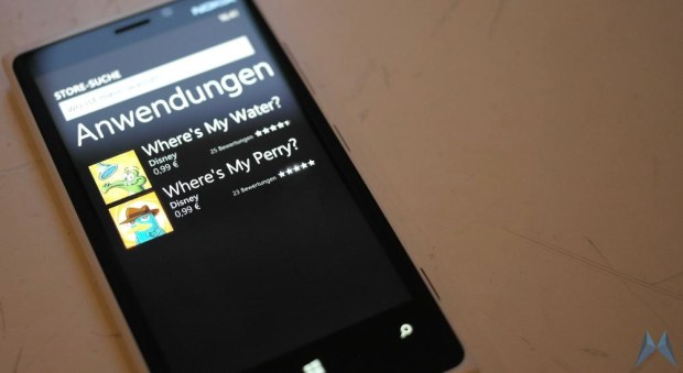 wo_ist_mein_windows_phone_header