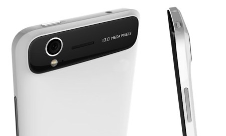 zte-grand-s-rear-and-side-625x380 2