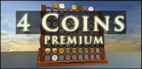 4Coins Premium