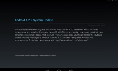 android 4-2-2-n10