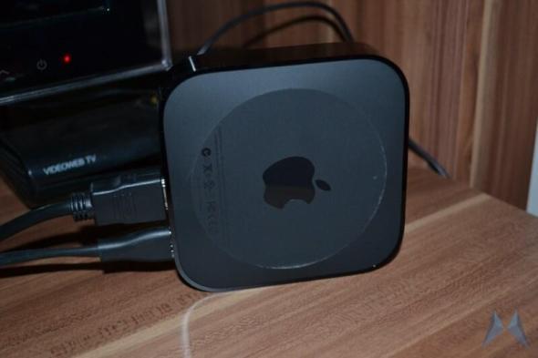 apple tv box (3)