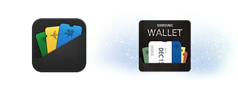 apple_passbook_samsung_wallet