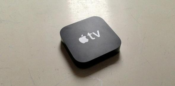 apple_tv_artikel