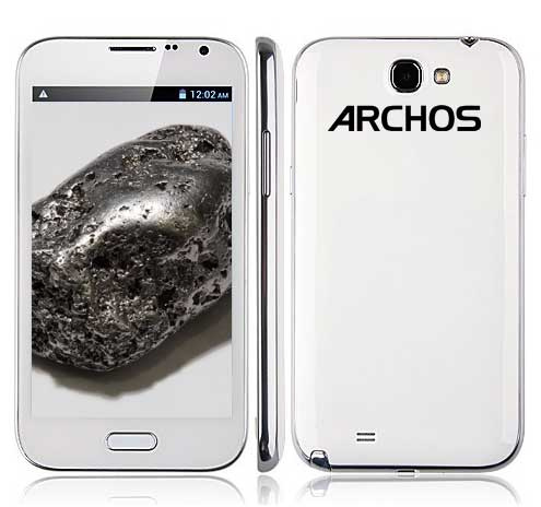 archos smarthone 2013 (1)