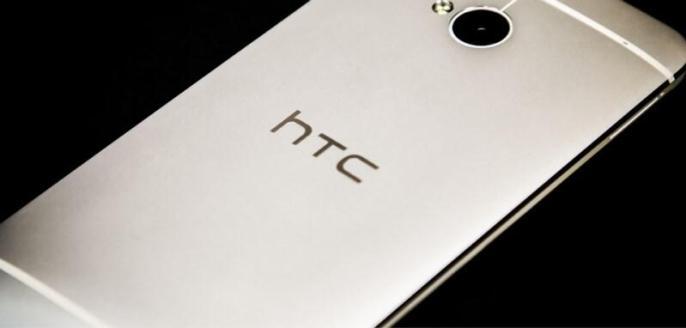 htc one (6)