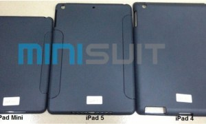 ipad-5-case