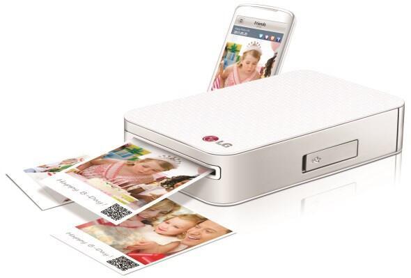 LG-Pocket_Photo2 1