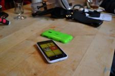 Nokia Lumia 620 Windows Phone (10)