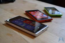 Nokia Lumia 620 Windows Phone (13)