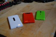 Nokia Lumia 620 Windows Phone (14)