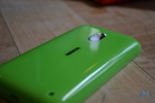 Nokia Lumia 620 Windows Phone (3)
