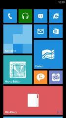 Samsung ATIV S wp_ss_20121124_0001