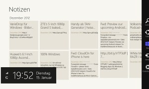 samsung ativ tab windows rt 04