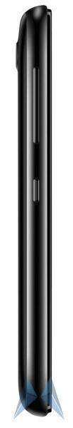 simvalley MOBILE Dual-SIM-Smartphone SPX-8 DualCore 5_2 (4)