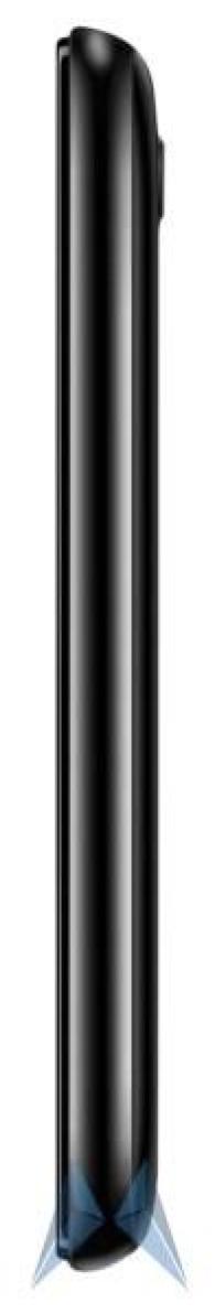 simvalley MOBILE Dual-SIM-Smartphone SPX-8 DualCore 5_2 (5)