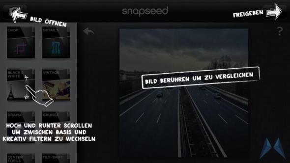 snapseed_5 11