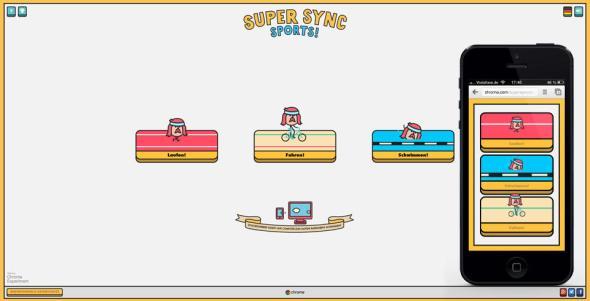 super-sync-sport